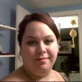 Profile picture of williamscarolyn